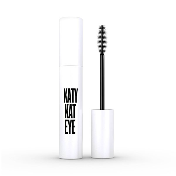 sweat proof makeup katy kat mascara covergirl desert bloom babe